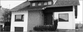 Sachverständigenbüro für Immobilienbewertung Gummersbach
